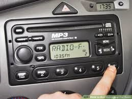 My Radio Will Not Shut Off!